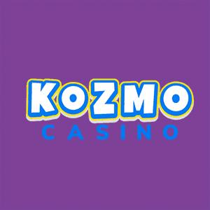casino-kozmo