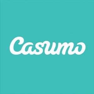 casino-casumo