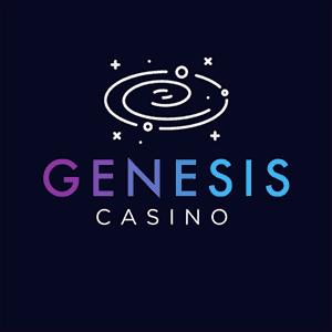 casino-genesis