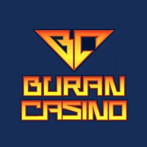 casino-burancasino