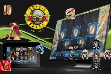 guns-n-roses-video-online-slot