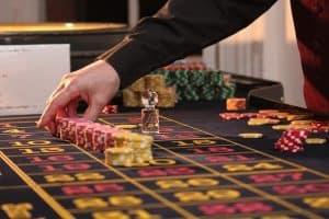 Games & Skills - Online Casinos