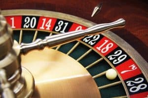Online Casinos - Win Loss Rate