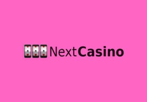 casino-next